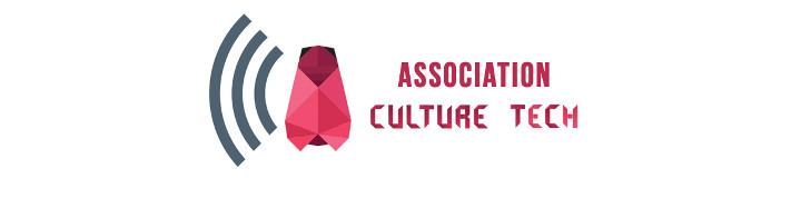 bandeau-association-culture-tech